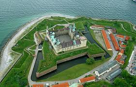 280314_Kronborg_Slot_seen-from-above