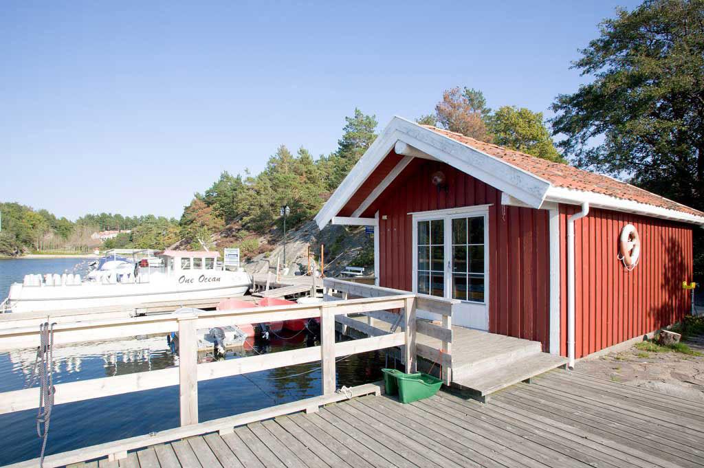 190615-Kristiansand_Holiday-Center-Dvergsnestangen-Norway