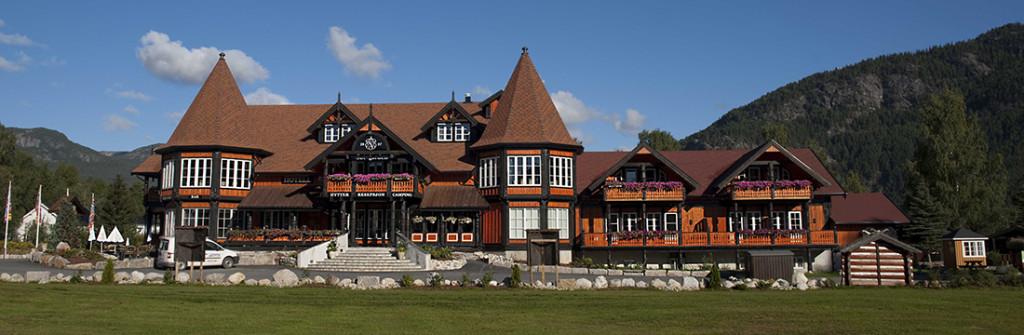 190615-Sølvgarden-Hotel-and-Holiday-center-norway