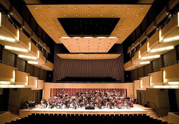 music hall københavn aalborg teatre