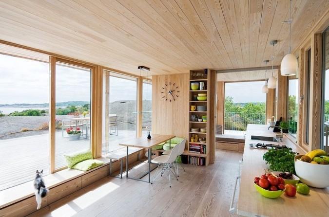 Room For Rent In Scandinavia Discover Scandinavia