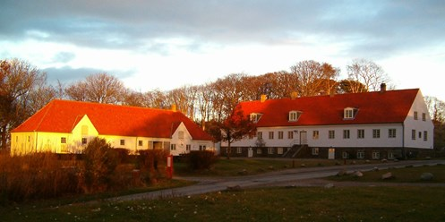 250616-røsnes-nature-school