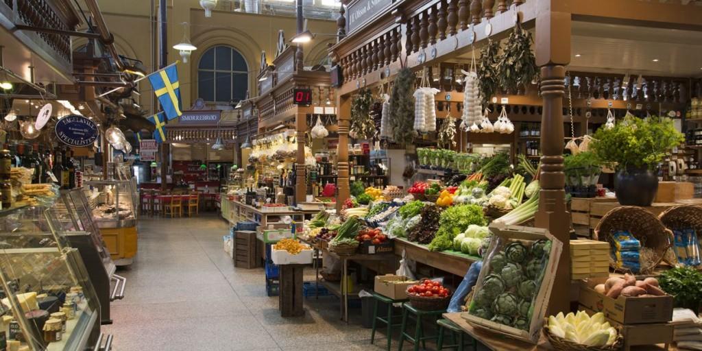 270716-ostermalm-food-hall-stockholm-sweden-visit-sweden