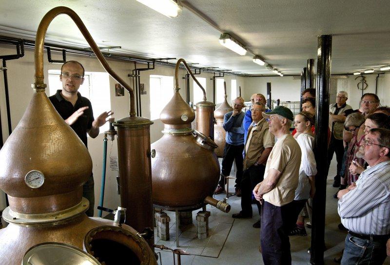 010916-inside-stauning-whisky-destillery