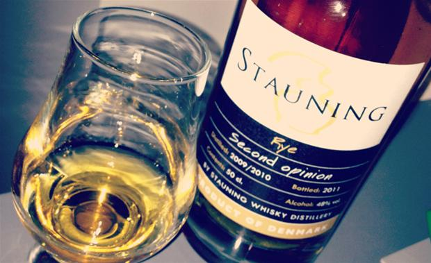 010916-stauning-rye-whisky