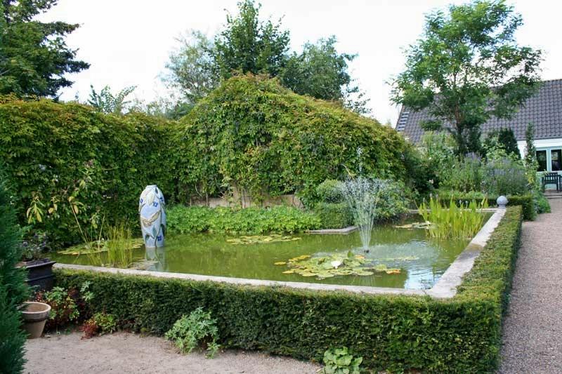 180816-anne-just-garden-hotel-2