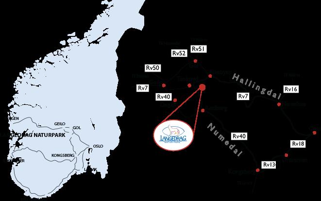 210916-langedrag-map