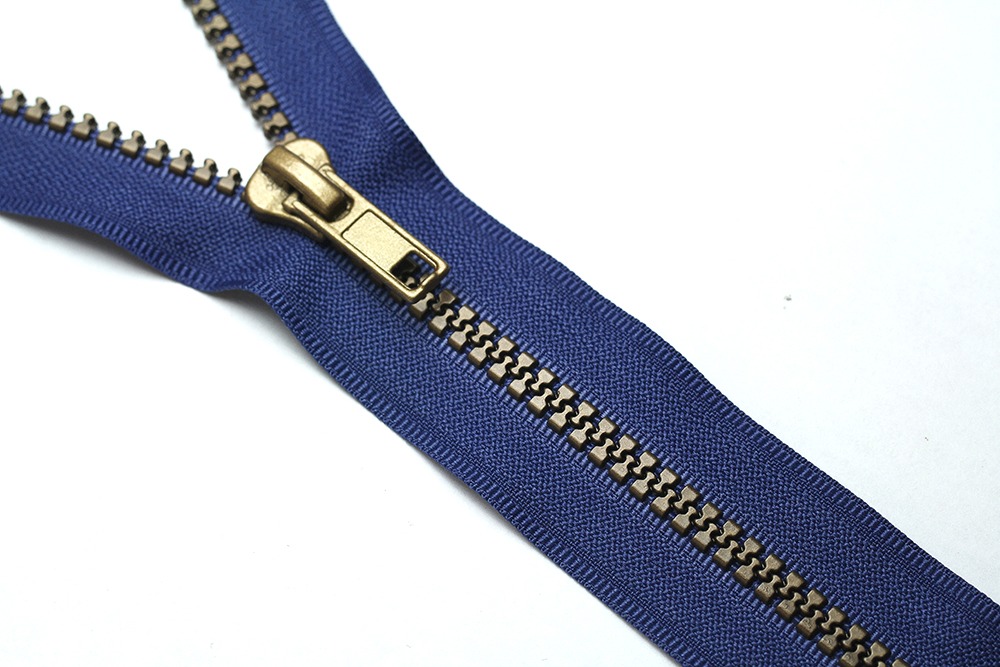 Did you know that the zipper is a Swedish invention?
