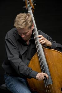 Peter Vuust