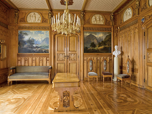 290916-interior-oscarshall-bygdoy-oslo-kongehuset