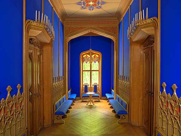 290916-interior-oscarshall-oslo-kongehuset