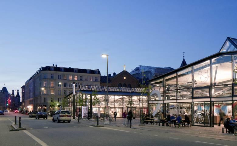 151116-torvehallerne-copenhagen-architecture