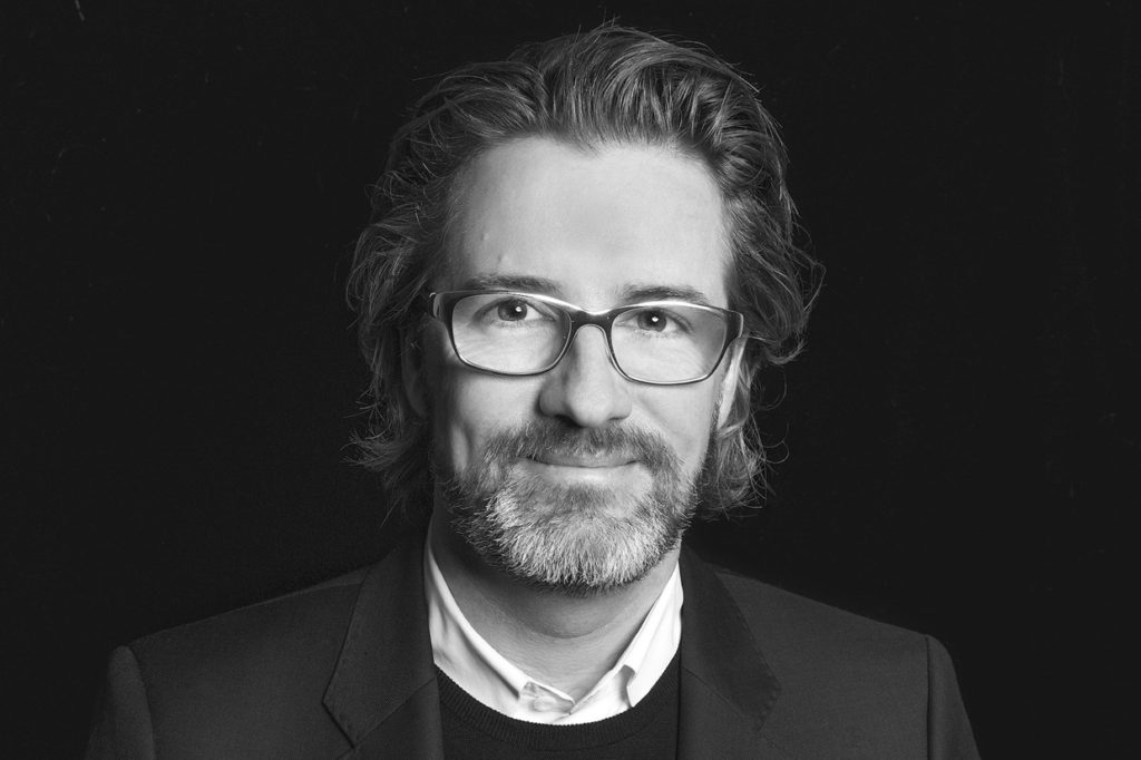 Art and culture in Denmark - Olafur Eliasson
