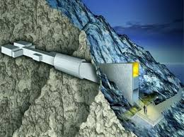 The Doomsday Seed Vault has been built In cooperation with major genetic engineering agribusiness giants such as DuPont and Syngenta
