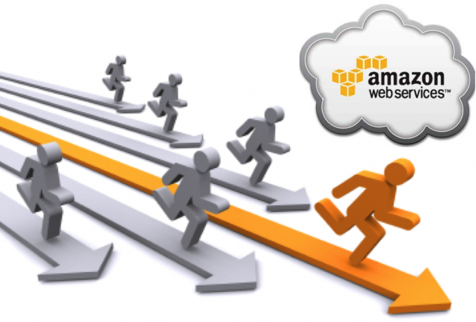 Amazon Web Services (AWS) to Expand in Sweden