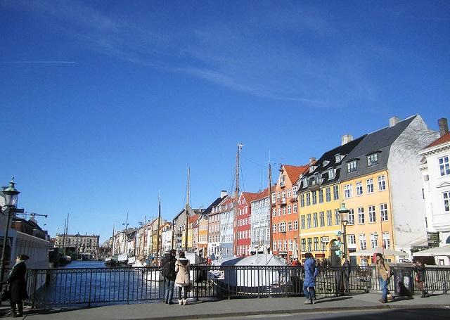221113_Copenhagen_Nyhavn