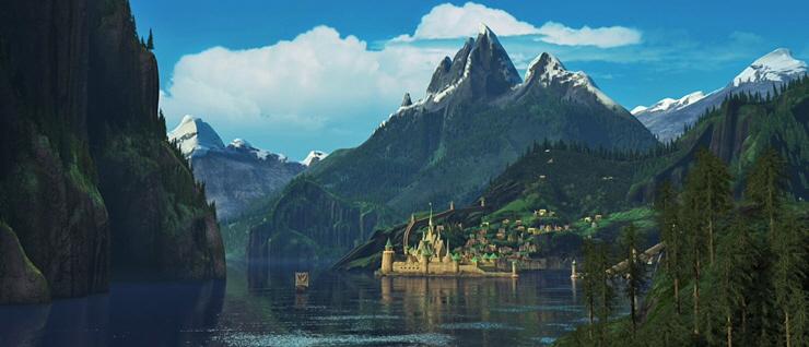 041113_Disney-Frozen
