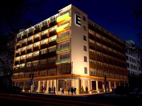 141013_-Elite-Eden-Park-Hotel-Hotel