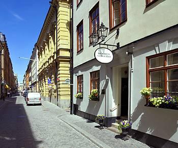 141013_Columbus_Hotel_Stockholm