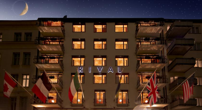 141013_Hotel_Rival_Stockholm