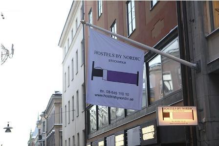 141013_Interhostel_Stockholm