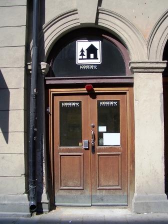 141013_Lodge32_Stockholm