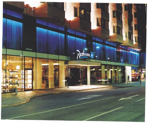 141013_Radisson-Blu-Royal-Viking-Hotel-Stockholm