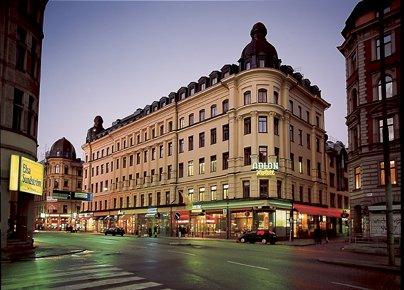 141013_adlon_hotel_stockholm