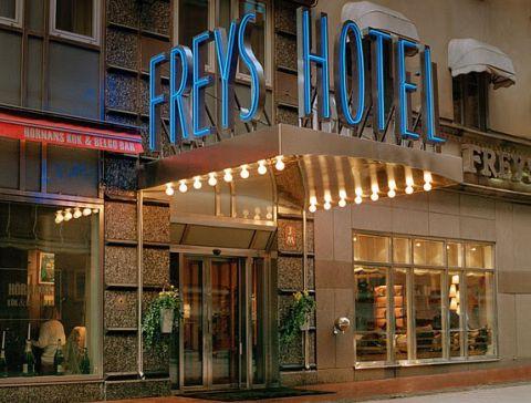 141013_freys_hotel_stockholm