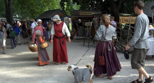 171013_Medieval_week_Visby_Gotland_Sweden
