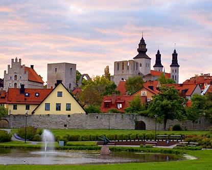 171013_sweden-visby