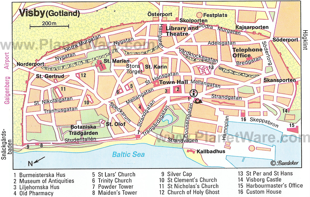 171013_visby-gotland-map