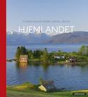 211013 Hjemlandet
