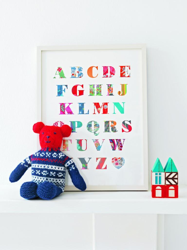 241013_nordic_knitting-Teddy