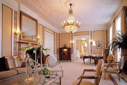 251013_hote_dangleterre_copenhagen_interior