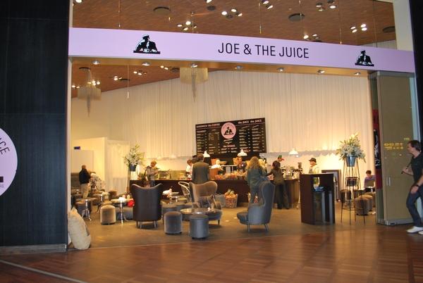 281013_Joe-&-the-juice-copenhagen-airport