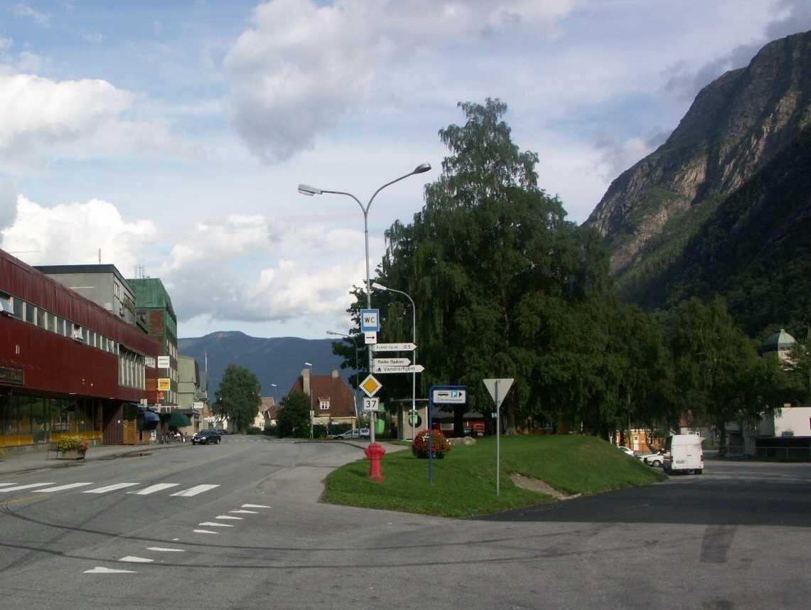 291013_rjukan-telemark-Norway