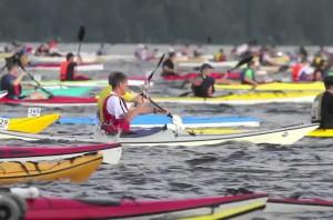 301013_Dalsland-Canoe-Marathon