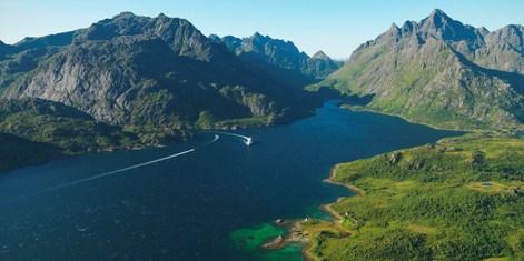 4013_MSNordkapp_Trollfjorden_Trym_Ivar_Bergsmo