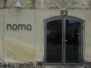4013_Noma_Copenhagen