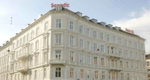 4013_Scandic_Copenhagen