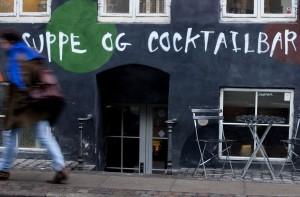 4013_Soupanatural_Copenhagen