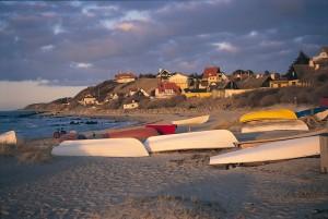 4013_Tisvildeleje-Beach