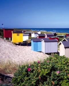 4013_Tisvildeleje-beach-huts