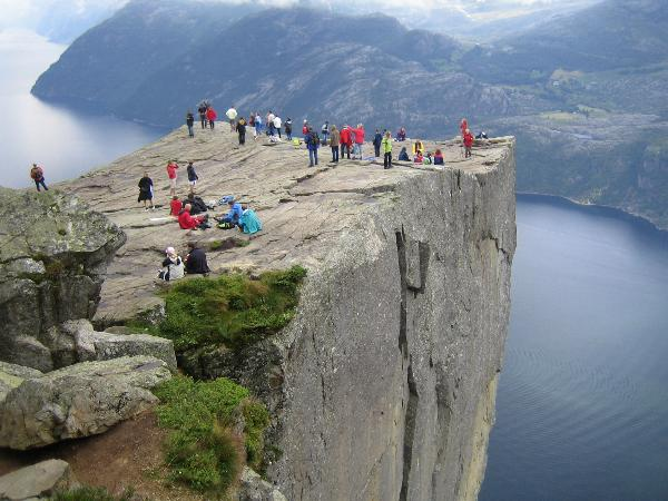 071113_Pulpit_Rock_Lysefjord_Norway