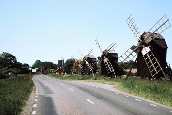 181113_Oeland_windmills