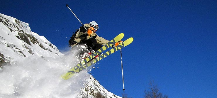 201113_Downhill_skiing_Norway