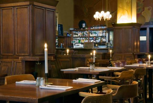 251113_Pelikan_Stockholm-the_bar