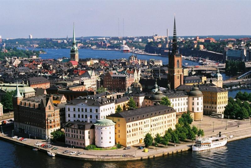 251113_stockholm-crystal_city