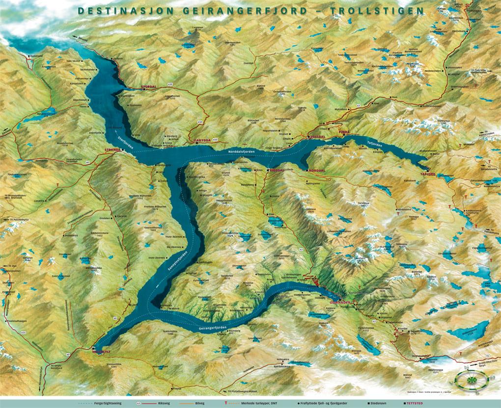 Geirangerkart-0307
